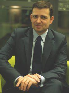JanStylinski
