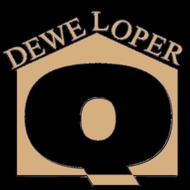 Kolejne Certyfikaty Dewelopera przyznane