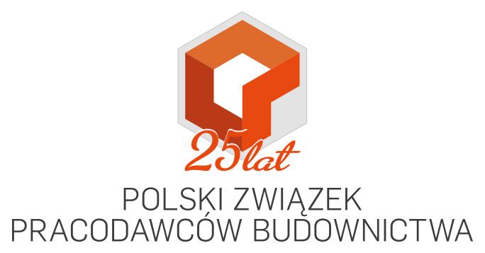 Uroczysta Gala 25-lecia PZPB, 21. września 2017 r.