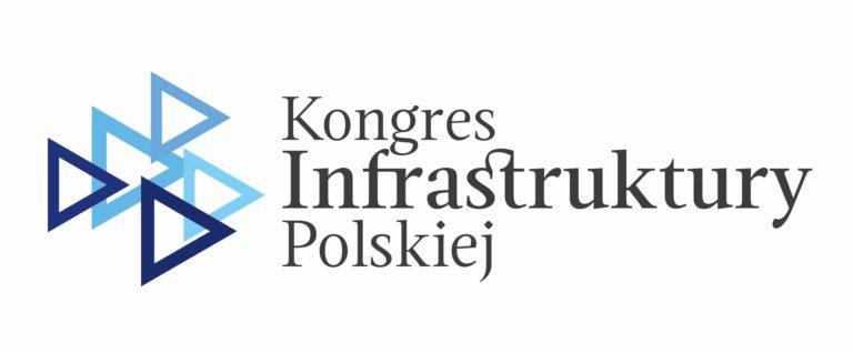 Zaproszenie na V Kongres Infrastruktury Polskiej