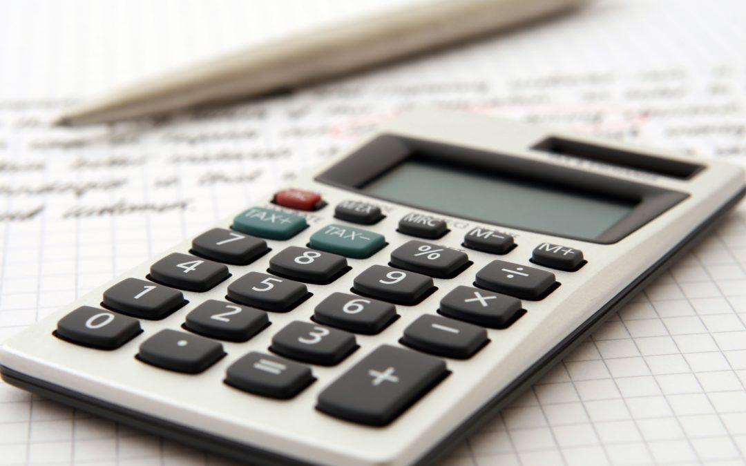 R.S. Bałdys: Odwrócony VAT wykańcza podwykonawców