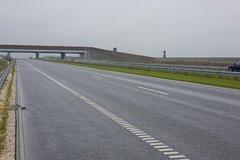 Budimex wybuduje odcinek S61 Via Baltica