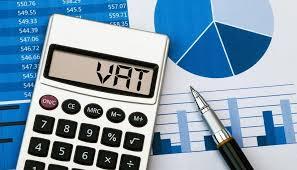 System podzielonej płatności nie da się zastosować do rozliczeń za usługi wykonywane przez konsorcja wykonawców.