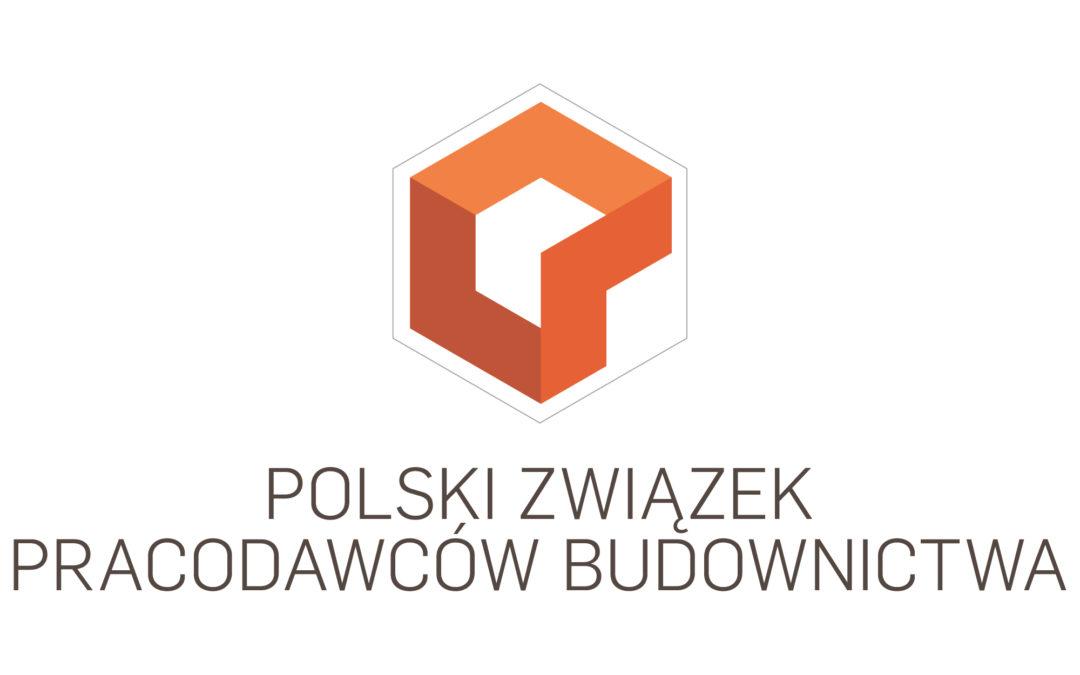 Walne Zgromadzenie firm członkowskich PZPB, 19.04, godz. 14.00