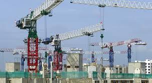 Produkcja budowlano-montażowa w lutym 2018 r.