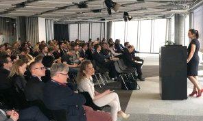 Doroczne seminarium reas o sytuacji rynku mieszkaniowego