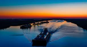 Drugie uwzględnione odwołanie PZPB w postępowaniu o udzielenie zamówienia publicznego w ramach modernizacji toru wodnego Świnoujście – Szczecin.