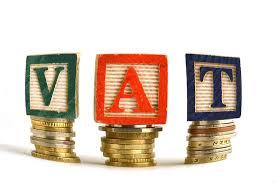 """Śniadanie podatkowe """"Należyta staranność a prawo do odliczenia VAT"""", 24.05, godz. 10.30"""
