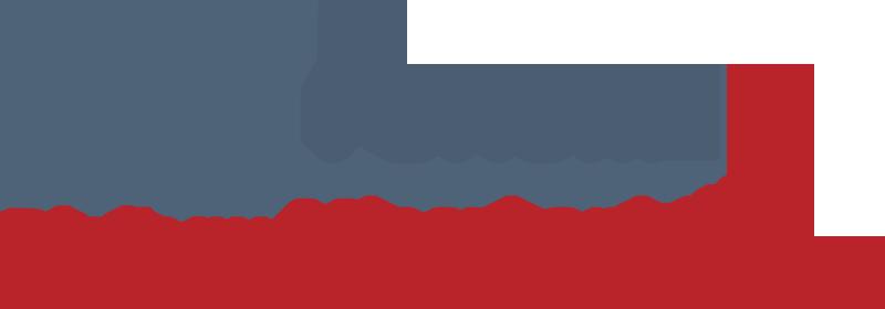 PZPB na Forum Dialogu Mieszkaniowego 21 czerwca, Stadion Narodowy!