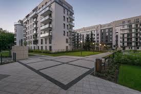 PZPB partnerem Konkursu BGKN na opracowanie systemu prefabrykowanej zabudowy mieszkaniowej