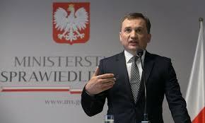 PZPB i OIGD kierują pismo do Premiera Morawieckiego i Ministra Ziobry w spr. nowego prawa przeciw nadużyciom przy budowie dróg i autostrad
