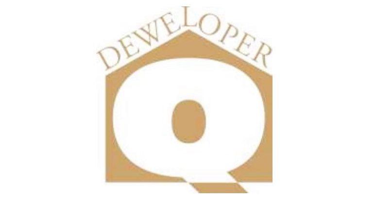 Certyfikaty Dewelopera przyznane!