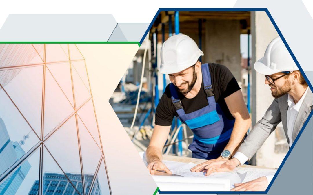 Sytuacja finansowa przedsiębiorstw budowlanych – II edycja raportu PZPB i BIG InfoMonitor