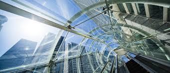 """Konferencja """"Innowacyjność przedsiębiorstwa warunkiem rozwoju i konkurencyjności na rynku budowlanym"""", 22-23.11, Mikołajki"""