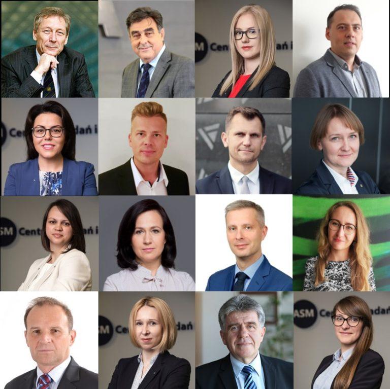 Konferencja Monitoring Rynku Budowlanego 2018 – już 7 listopada!