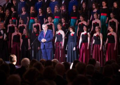 19grudnia_koncert-151