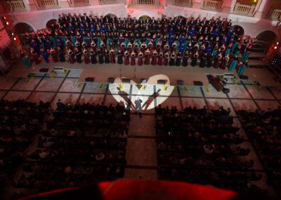 19grudnia_koncert-211