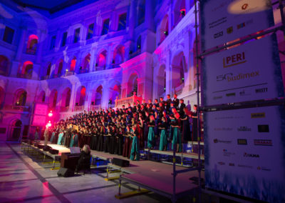 19grudnia_koncert-240