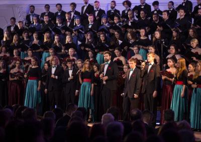 19grudnia_koncert-250