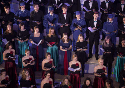 19grudnia_koncert-253