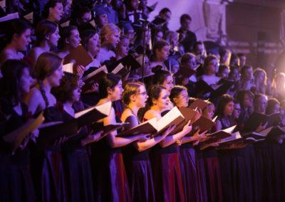 19grudnia_koncert-265