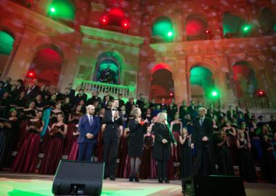 19grudnia_koncert-293
