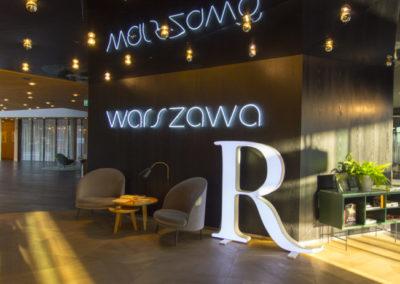 Renaissance-Warsaw-Airport-lobby-2-693x462