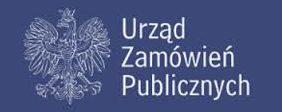 Uwagi PZPB do projektu ustawy Prawo Zamówień Publicznych