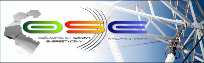 Patronat Honorowy PZPB nad VII Ogólnopolskim Szczytem Energetycznym w dn. 8-9.04 w Gdańsku