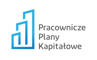 Pracownicze Plany Kapitałowe, II seminarium – 16 maja, godz. 10.00 – zaproszenie