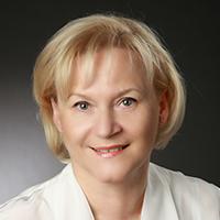 Barbara Dzieciuchowicz