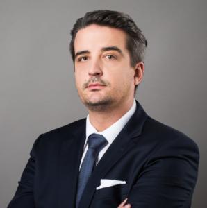 Maciej Michałek