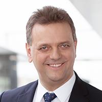 Waldemar Wójcik