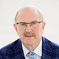 Zbigniew Winkiel