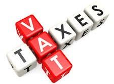 """""""Zmiany w podatkach dochodowych i VAT w 2018 r"""" – śniadanie podatkowe 5 kwietnia, godz. 10.30 – zapraszamy"""
