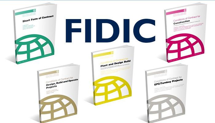 """Śniadanie doradcze """"Nowe warunki kontraktowe FIDIC: roszczenia i spory"""", 17.05, godz. 10.30"""