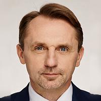 Dariusz Blocher
