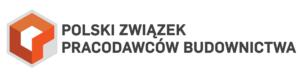 Logo PZPB .jpg